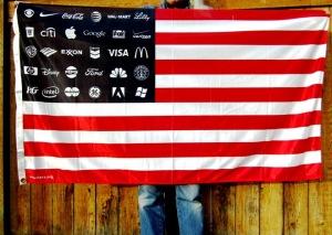 corporate USA
