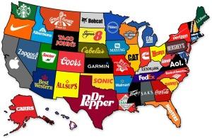 USA, Inc.