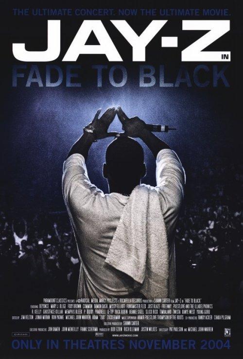 Fade 2 Black (2004)