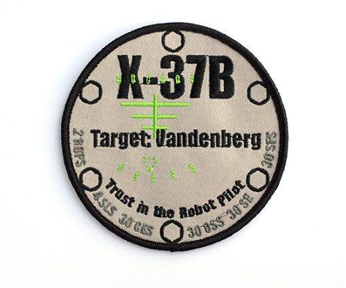 X37B1